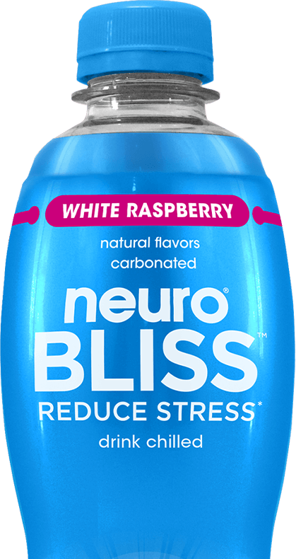 NeuroBliss