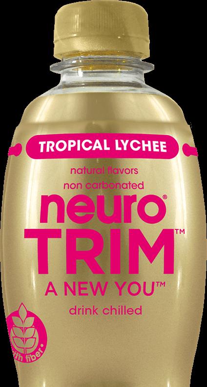Neuro Trim
