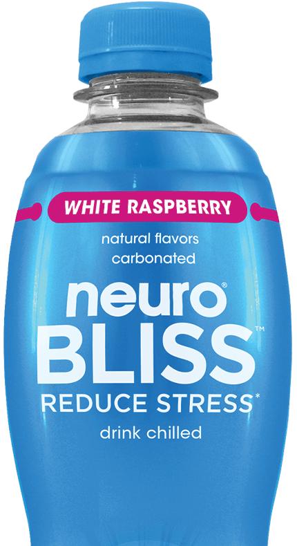 Neuro-Bottle-_0002_Bliss