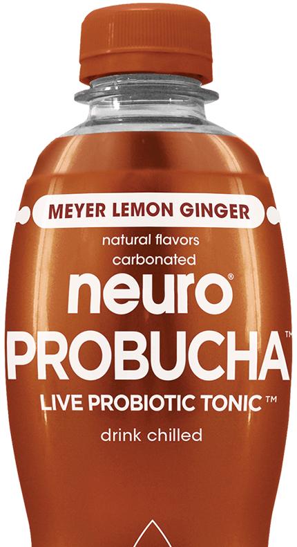 Neuro-Bottle-_0003_Probucha
