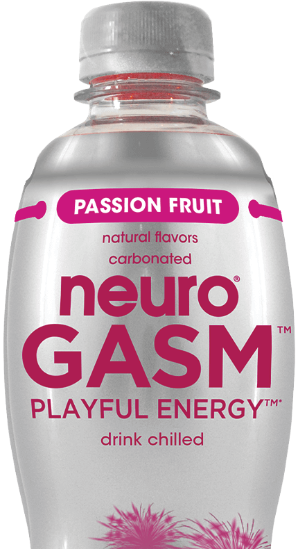 Neuro-Bottle-_0005_Gasm