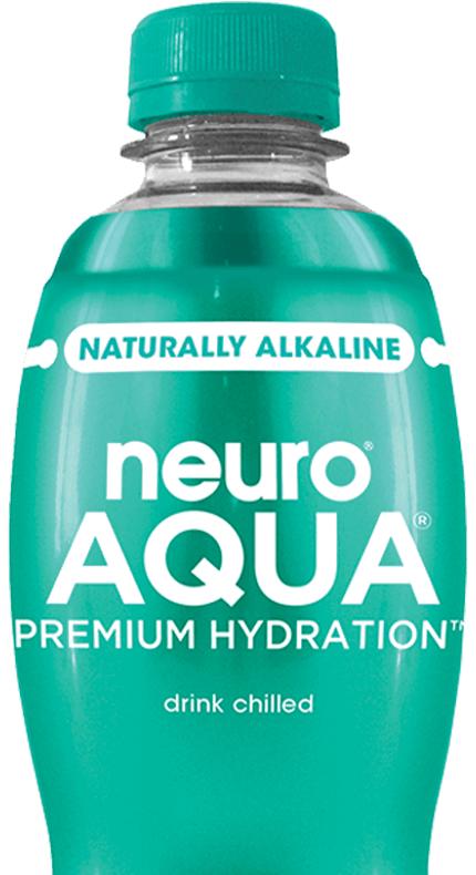 Neuro-Bottle-_0006_Aqua