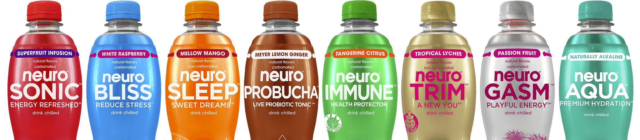 neuro-all-drinks