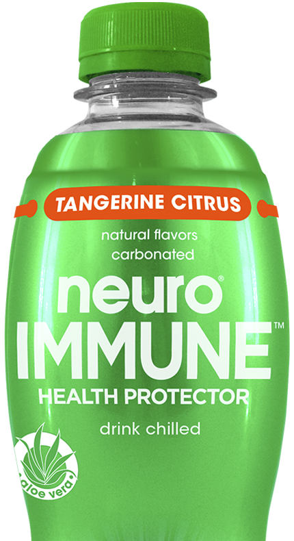 neuro-immune-bottle-top