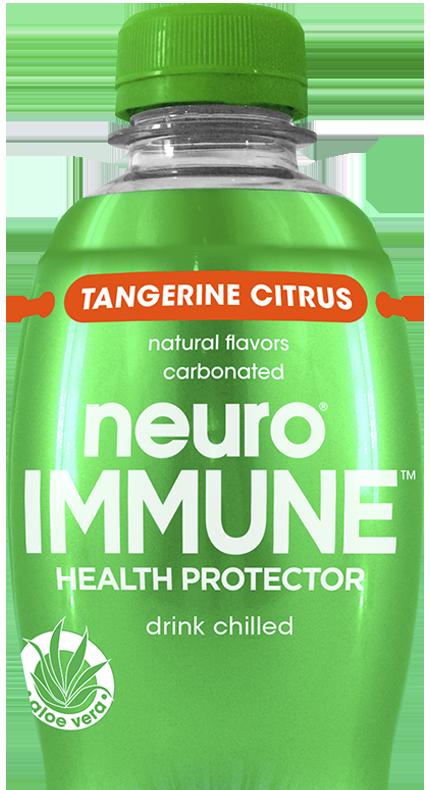 neuro-immune-bottle-top