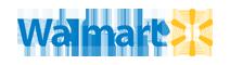 walmart-icon