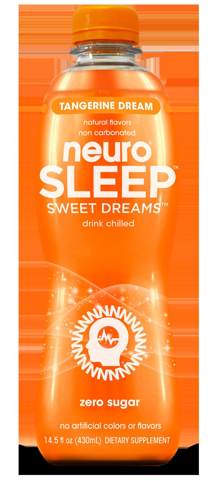 Sleep Neuro,Curtains For Boys Bedroom